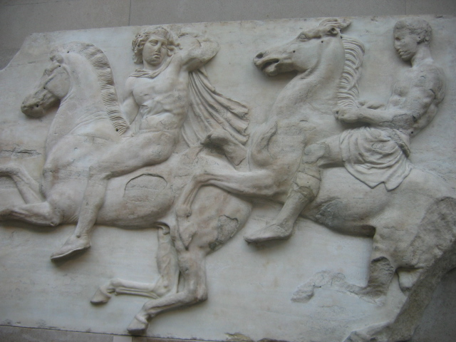 Elgin_Marbles_4