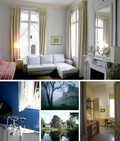 Ais guest house